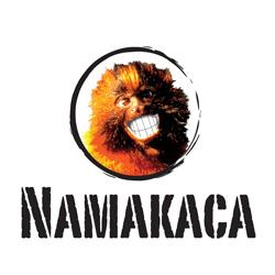 namakaka