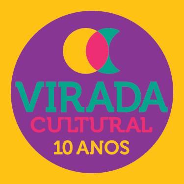 virada